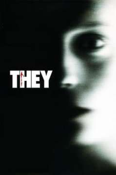 They (2002)