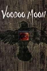 Voodoo Moon (2006)