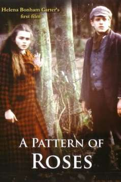 A Pattern of Roses (1983)