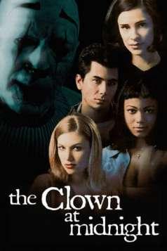 The Clown at Midnight (1999)