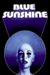 Blue Sunshine (1978)