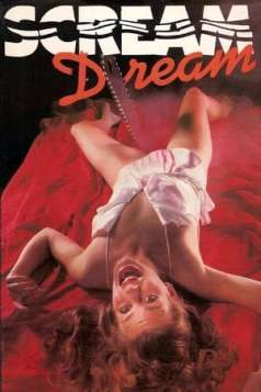 Scream Dream (1989)