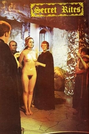 Secret Rites (1971)