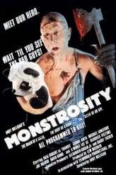 Monstrosity (1987)