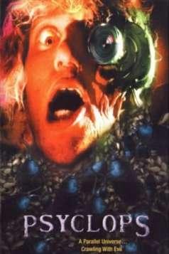 Psyclops (2002)