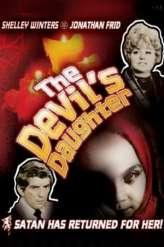 The Devil's Daughter (1973)