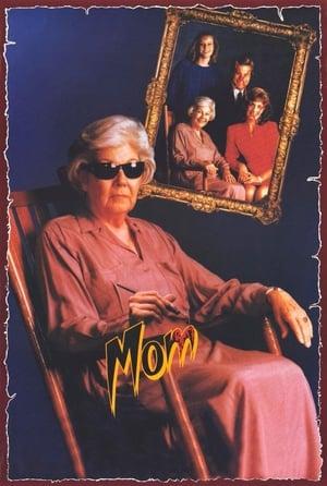 Mom (1991)