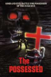The Possessed (1975)