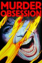 Murder Obsession (1981)