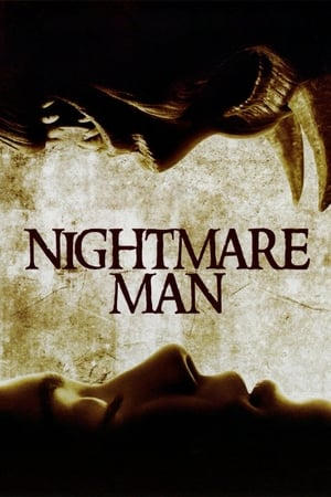 Nightmare Man (2006)