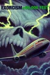 Exorcism at 60,000 Feet (2019)