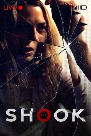 SHOOK (2021)