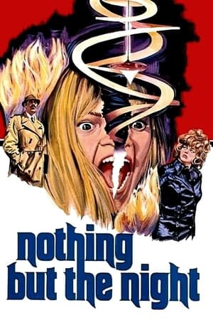 Nothing But the Night (1973)
