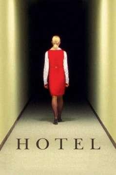 Hotel (2004)