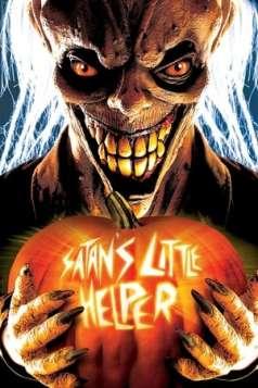 Satan's Little Helper (2004)