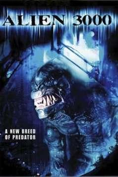 Alien 3000 (2005)