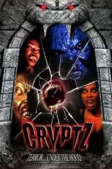 Cryptz (2002)