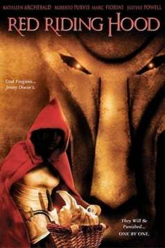 Red Riding Hood (2003)