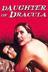Daughter of Dracula (1972)