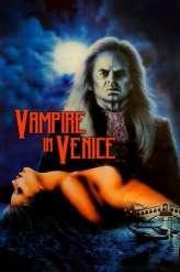 Vampire in Venice (1988)
