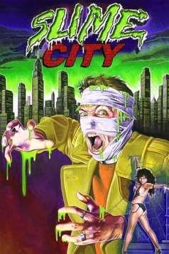Slime City (1988)