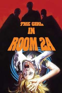 The Girl in Room 2A (1974)