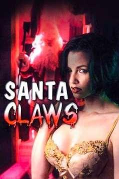 Santa Claws (1996)