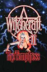 Witchcraft II: The Temptress (1990)