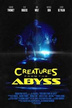 Creatures from the Abyss (1994)