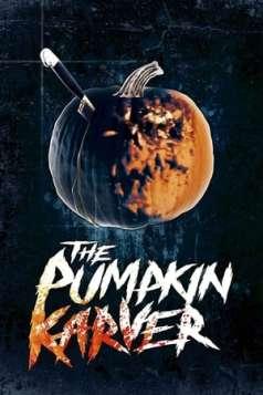 The Pumpkin Karver (2006)