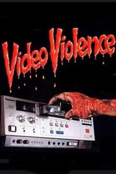 Video Violence (1987)