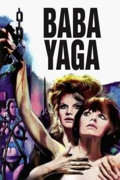 Baba Yaga (1973)
