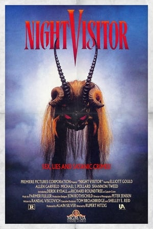 Night Visitor (1989)