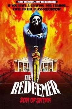 The Redeemer: Son of Satan! (1978)