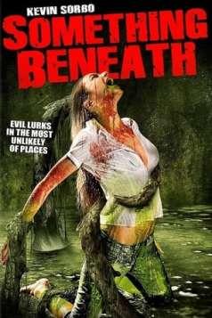Something Beneath (2007)