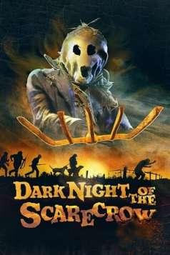 Dark Night of the Scarecrow (1981)