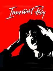 Innocent Prey (1984)