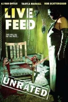 Live Feed (2006)