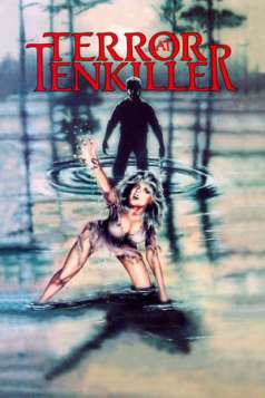 Terror at Tenkiller (1986)