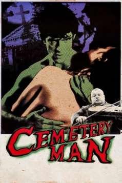 Cemetery Man (1994)