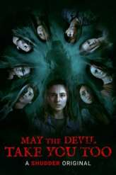 May the Devil Take You Too (2020)