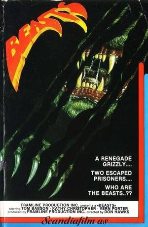 Beasts (1983)