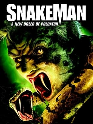 Snakeman (2005)
