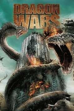 Dragon Wars: D-War (2007)