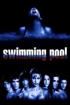 Swimming Pool (2001)