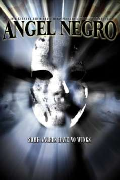 Angel Negro (2000)