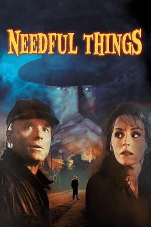 Needful Things (1993)