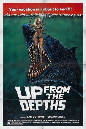 Up from the Depths (1979)