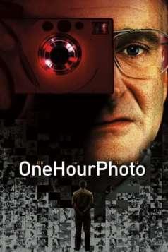 One Hour Photo (2002)