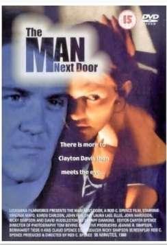 The Man Next Door (1997)